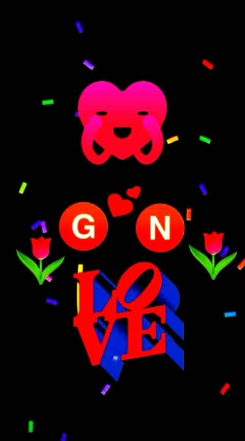 Good Night🌹🌷🌹--just Follow me---@roposocontests  🎇🎆 #roposostar  #roposostars     #tranding   #roposo   #feed   #ropo-beauty   #dance   #risingstar     #roposo-style     #weeklyhighlights     #beats     #goodmorning  #status  #love-status-roposo-beats