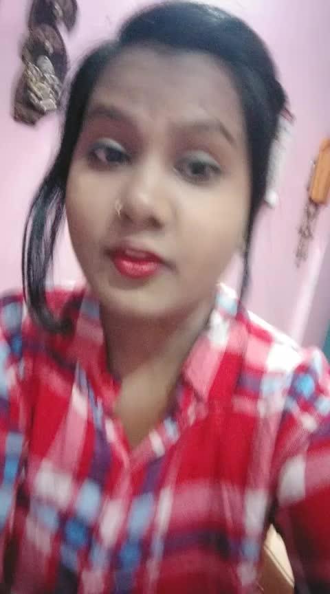 #haiapnadiltohawara