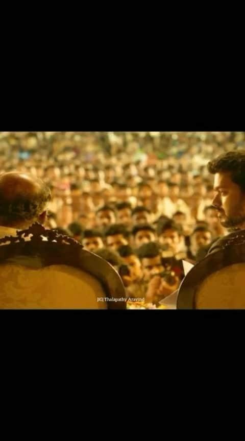 #sarkardiwali #thalapthy-vijay #mass_promo🤘