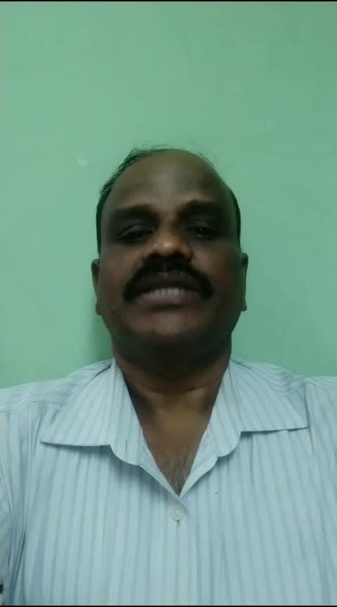 #aptsbreakingnews #roposostars #roposonews #news #kcr #shivaji #voter #contest #cvigil_app #election2019 #andhrapradesh