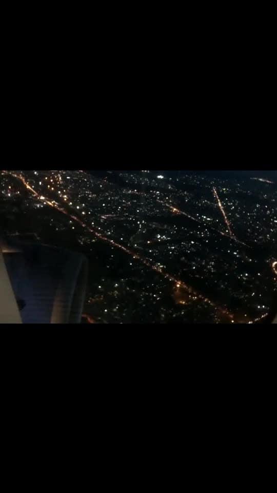Delhi from Top