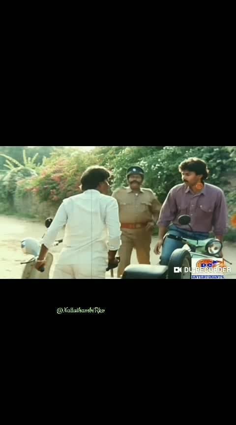 #janagaraj #tamiltrending