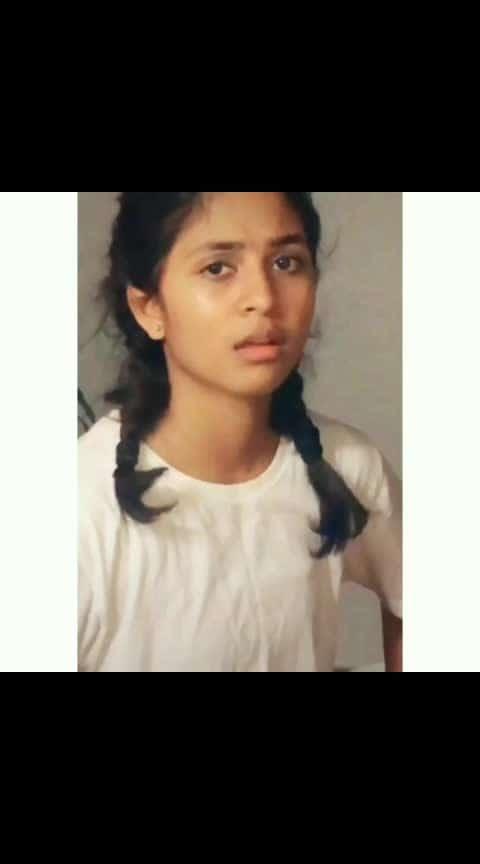 #sjsurya #musically #lipsync #tamil #tamily #tamilan #tamilmusically #musicallytamil #tamiltiktok #tamilmusically🎬🎧 #kolly #kollycinema #kollywoodactress #vijay #dubsmashchallenge #dubsmash #dubsmashtamil #tiktokcringe #tiktokviral #tiktokchallenge #yashika #samantha