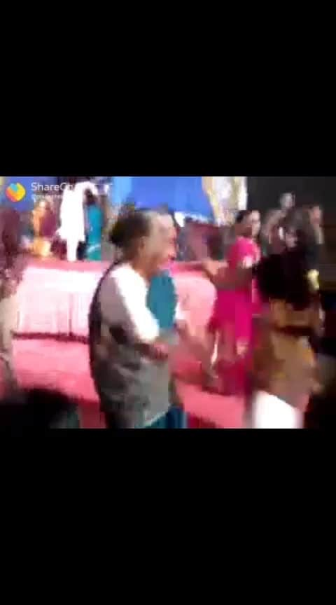 #osm #dance #oldlady #osmstyle😂😂😂