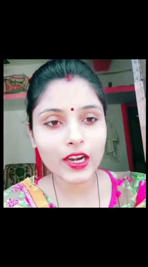 @foreshadowed #amegujju @kavitaji143 @kavitaj13 @kavitaj14 #haha_funny_video #hahafunnyvideo #filmistaan #filmistaanchannel #filmistan #filmisthan #gujratistatus #gujaratistatus #gujjustatus