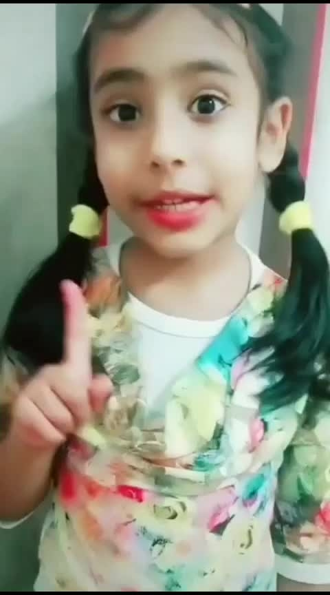 Vinnavante manasa ❤😍 #lipsync #laasya #littlegirl  #girlslikeyou  #roposotv  #ropostar #telugusong