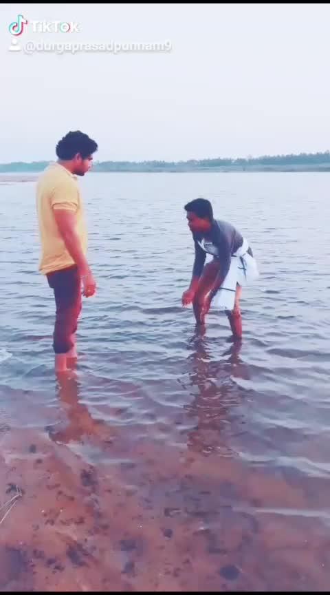జబర్దస్త్ కామెడీ #jabardasthcomedy #jabbardasth #getupseenu #sudigalisudheer #sudheer-ramprasad-sreenu #ramprasad #etv #etvplus #etvteluguindia #hindi #tamil #roposotelugu #filmistan #haha-tv @hahatv @etvjabardast @indiatiktok @tiktokg @salute123 @telugucomedyvideo @godavaro @comedyguru