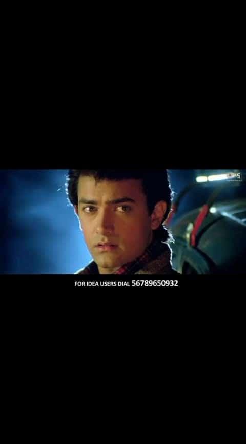 #pardesi-pardesi-jana-nhi #songs #aamirkhan #karishmakapoor #bollywood#hit_song #filmysthan #latest#filmykeeda #loveforever#loveness #aamirkhanfans #rajahindustani