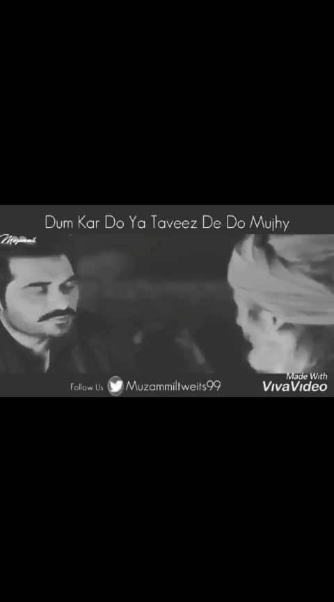 #loveness #loveroposo #breakup #roposo-sad #sad  #bombaytimes #delhi #delhidiaries #rosopostar #trading #top