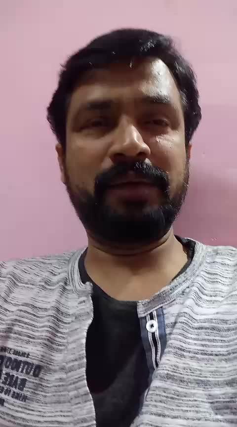 TERRARIST ARREST IN DELHI BY NIA...