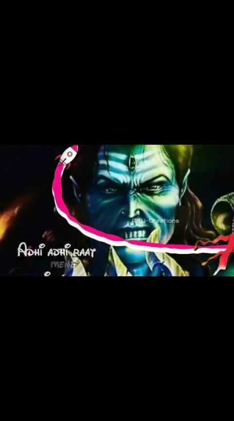 #beats #jai---shiv--shankar--bhoenath #shiv #shiva #bholenath #jai---shiv--shankar--bhoenath #bholanath #jai-bholenath #fan-of-bholenath #bhole_nath #har-har-mahadev #mahadev #mahadev_har #mahadev_ke_diwaneeee #hor-hor-mahadev #roposo-beats #devitionalsong #bhakti-tv #bhakti-channle #bhakti-channle #roposo-bhakti #bhakti-tvchannal