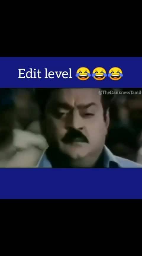 #editlevel #semma_scene #bullet lover #gunshot #roposo-fun #vijaykanth #kollywoodcinema #tollywoodmovie #fightscene