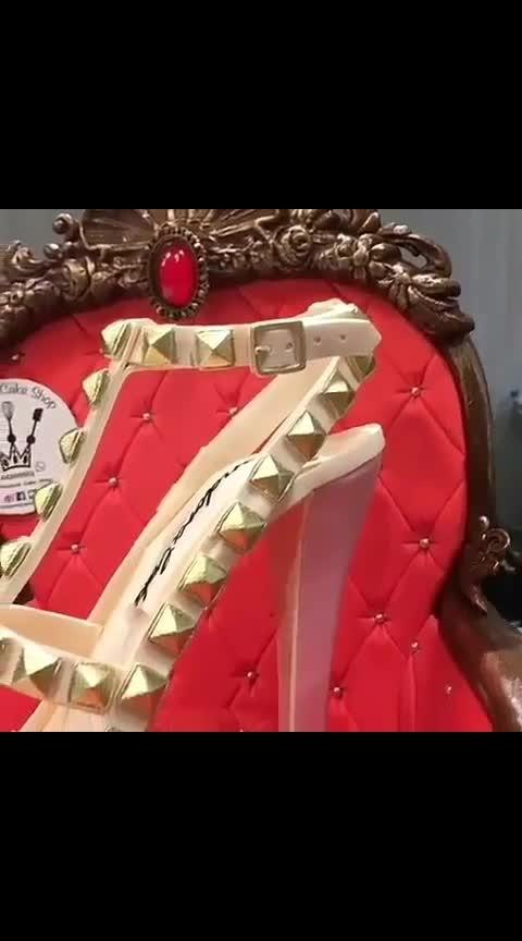 #shoeaddict   #highheels  #heelsaddict  #platforms  #loveheels  #shortsph  #fashionshoes #brand   #platgorm  #shoeslover #instaheels   #loveheels  #someswag  #prilaga  #shoesoftheday #shoes  #shosestagram  #high-heels  #shoe_love  #heels  #shoeporn  #highheelsmurah #fashion  #cake  #roposo-style  #shoes  #shoeselfie #highheelshoes #beauty  #cool