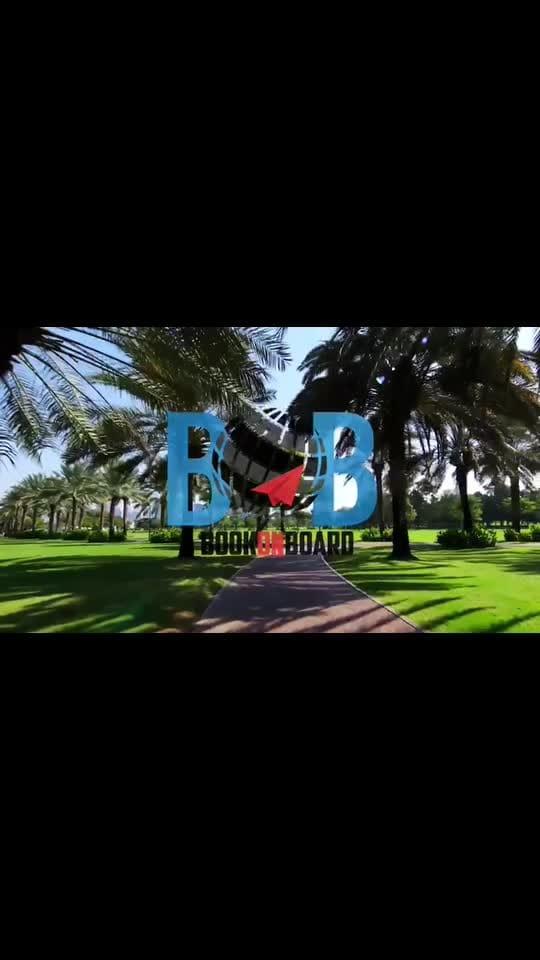 #visitdubai #flights #cheapflights #bookonline #bookonboard #cheaphotels #tourism #tourists #amazingplaces #beautiful #booknow #dubai #unitedarabemirates #vacation holidays