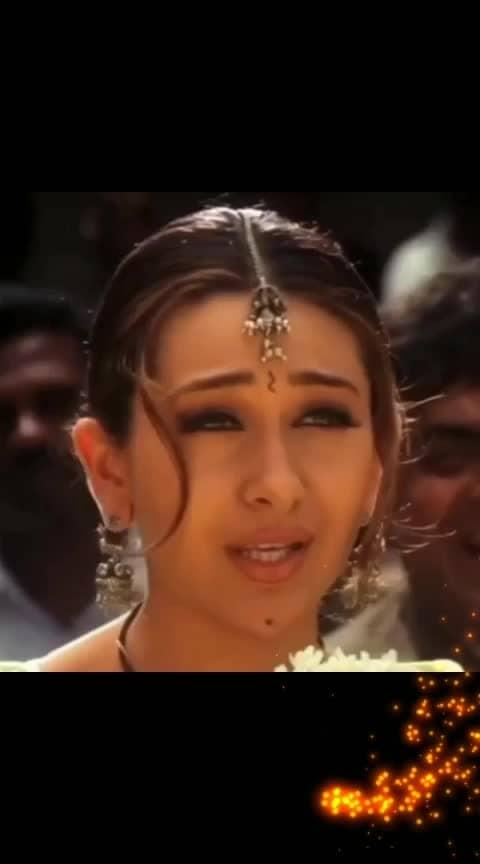 #jaanwar song like and follow plz
