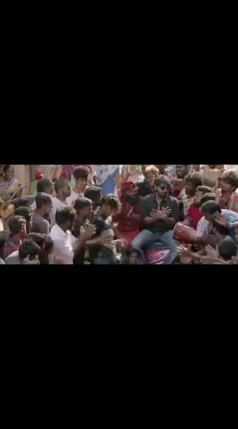 enga veettu kuthu... #meyadhamaan #santhoshnarayanan #vaibav #priyabhavanishankar #gana #tamil
