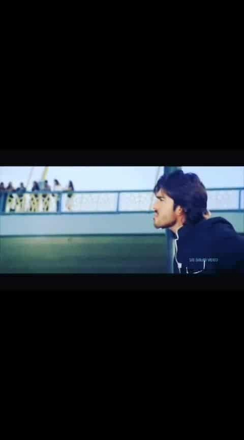 OMG THIS LYRICS 😹❤ | @ramcharanofficiall | @nehasharmaofficial | . . Do follow:  @love__best_songs  Do follow:  @love__best_songs  Do follow:  @love__best_songs . . #nani#samantha#teluguactress#fidaa #Rx100#prabhas #ramcharan  #maheshbabu #kajalagarwal #rampothineni#ntr  #shalinipandey  #thalapathy #nagachaitanya  #sharwanand #mahanati#96#venkatesh #telugucinema #mangomusic #lovesceneslovesongs #rangasthalam #savithri #maari2 #robo2o#dhanush#saipallavi#rajnikanth ##aliaabhatt #varundhawan