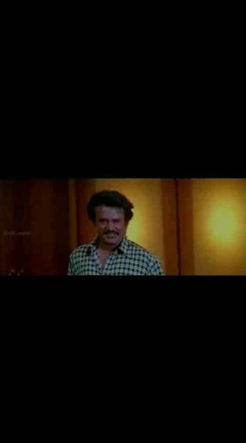 #rajinikanth #superstar #powerfuldialogue #whatsapp-status #motivational