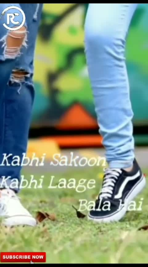 Bairiya O Bairiya Whatsapp Status #like   #comment   #share    #lovesong           #song  #lovelife   #lovequotes          #whatsapp  #whatappsstatuslyrics   #lyrics         #whatappsstatus  #message   #video          #lovequotes       #double          #tap          #tag           #someone           #special           #whatappsstatuslyrics   #love          #truelove          #whatsappstatus #like   #comment   #share    #lovesong           #song  #lovelife   #lovequotes          #whatsapp  #whatappsstatuslyrics   #lyrics         #whatappsstatus  #message   #video          #lovequotes       #double          #tap          #tag           #someone           #special           #whatappsstatuslyrics   #love