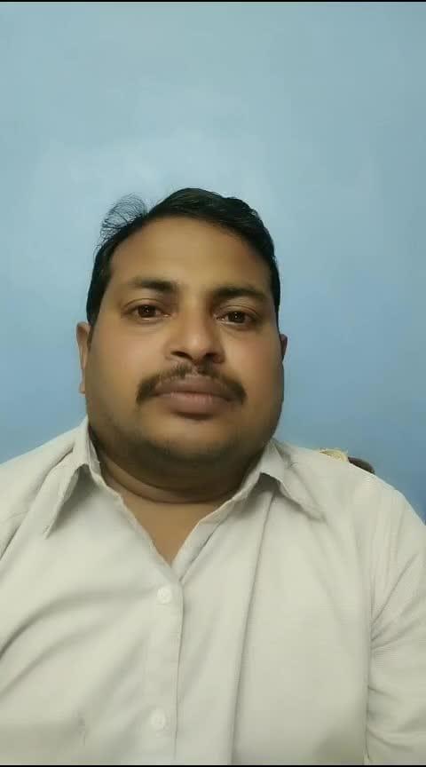 #renuka#choudhary#khammam#rahulgandhi#party#
