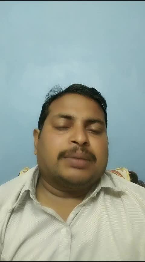 #prime# #minister# #narendramodi#pulwama_attack#