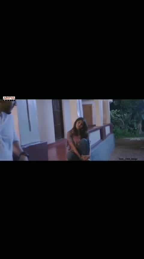 #telugu #telugufilms #teluguactress #teluguindustry #telugumovie #telugumusically #telugudubsmash #facebook #instagram #status #feelings #songs #feelingssong
