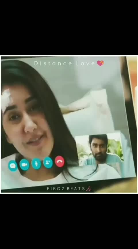 love🥺🥺🥺 #long-distance-relationship #missing #loveness #songs #beats