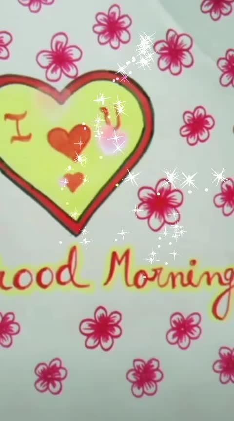 🥀🥀 good morning friend 🏵️🏵️----- 🎄🎁 #deepveer  #thetimeline 🎁 🎄 🎆🎆🎇@roposocontests    🎇🎆🎆#roposostars    #roposo-fashiondiaries    #roposo-makeupandfashiondiaries   #ropo-love  #roposo-good    #roposo-dance  #roposobeauty   #roposo-beats   #roposo-family   #roposo-hahahaha    #roposo-masti   #roposo-morning   #roposostar    #wow       #tranding     #roposo     #feed     #ropo-beauty     #dance     #risingstar       #roposo-style       #weeklyhighlights       #beats       #goodmorning     #status