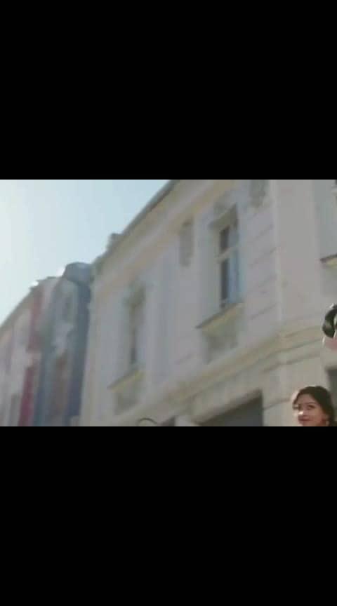 #pawankalyan  #pawanism  #look-gorgeous  #featurethisvideo#love  #featurethis#filimistaan  #filimistanchannel