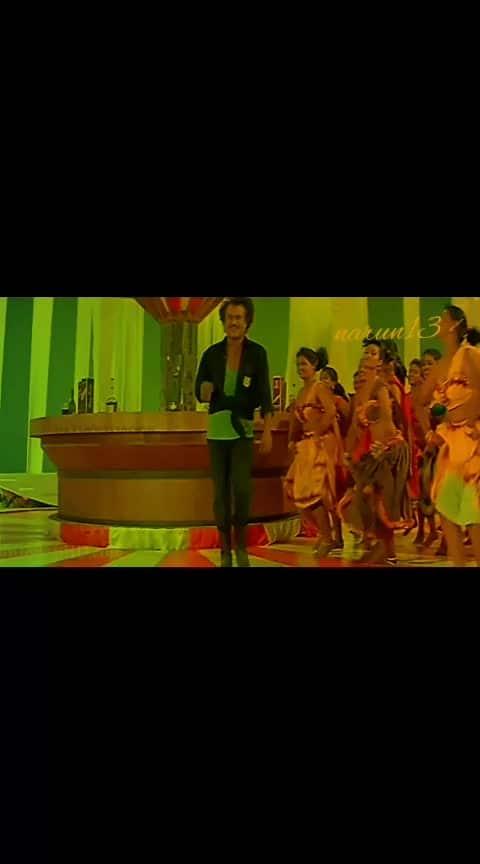 ஏராளம் நம்ம சரக்கு 👊👊👊💪💪💪💪#rajinikanth  #2point0  #2point0traileronnov3 #rajini  #rajini165  #bachcha  #superstar-rajinikanth  @natheesha