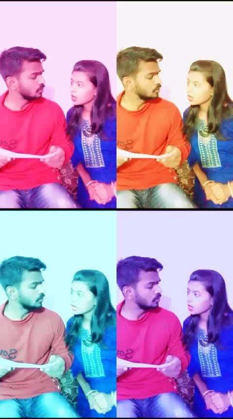 शादी की expire date? #fuunypost #funnyvideos #comedyact #roposo #risingstar #roposouser #swapndeep #comedyact #roposohindi @roposocontests