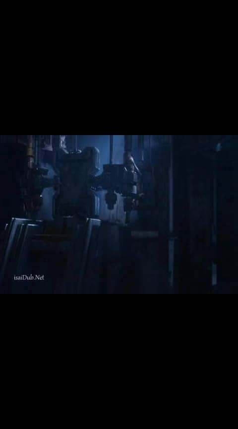 #avengersinfinitywar #thor #tamil #whatsappstatusvideo