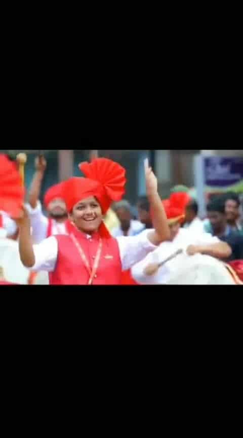#shivjayanti2019 #shivjayantiwhatsappstatus #shivjayanti #jaishivaji #jaibhavani