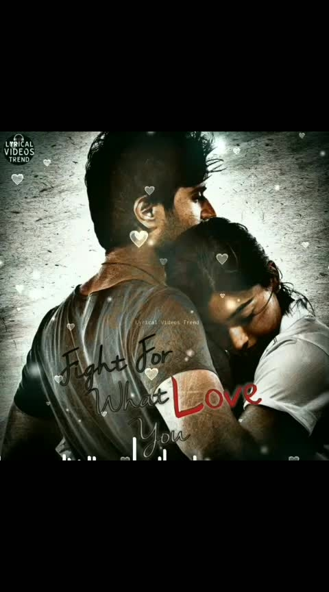 👊Fight For What You Love🖤 #DearComrade • Drop Your Valuable Comments 🙂  ________________________________________________ BGM - Dear Comrade  ________________________________________________  #dearcomrade  #dearcomradeteaser  #dearcomradebgm  #dearcomradesong  #dearcommrade  #vijaydeverakonda  #vijaydevarkonda  #vijay  #vijaydeverakondarowdyclub  #rowdyvijaydevarakonda  #rowdy #rowdies #rashmikamandanna  #rashmikamandana  #rashmikamandannafans  #rashmika_mandanna  #rashmikafans #rashmika_mandannaoffl  @thedeverakonda  @rashmika_mandanna
