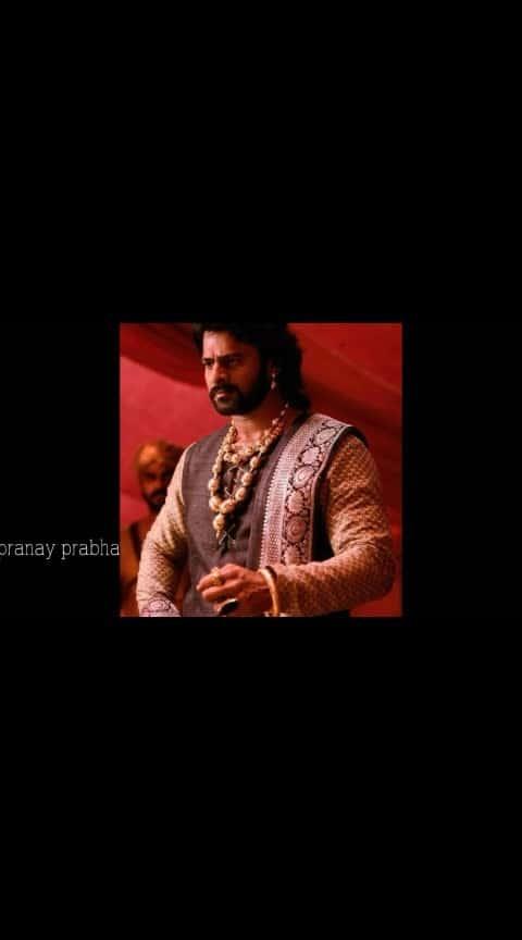 #prabhas #prabhasfan #prabha #prabhasanushka #prabhas_darling #prabhas_raju