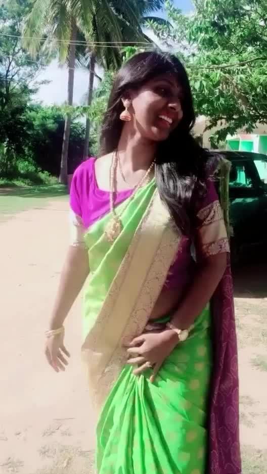 #roposostar #filmistaan #haha-tv