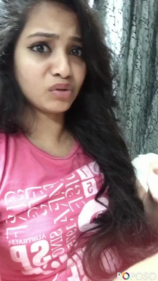 #athadu #trisha #maheshbabu #superstarmahesh #action #tollywood #roposo-telugu #telugu #love #emotional