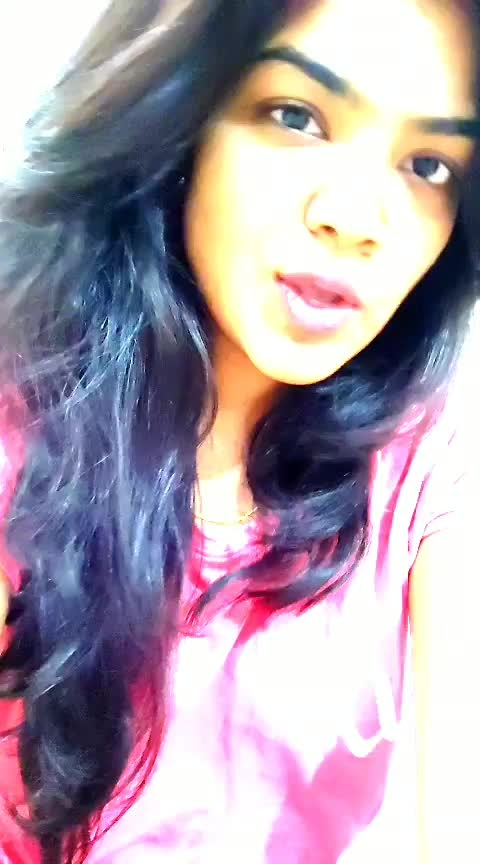 #roposo #roposostar #roposochannel #roposotelugu #roposofun #ramcharan #ramcharantej #sruthihassan #telugu #tollywood #roposotollywood #priyaramya #fun #roposoers #roposodaily #trendeing #trendingonroposo #trendinglive