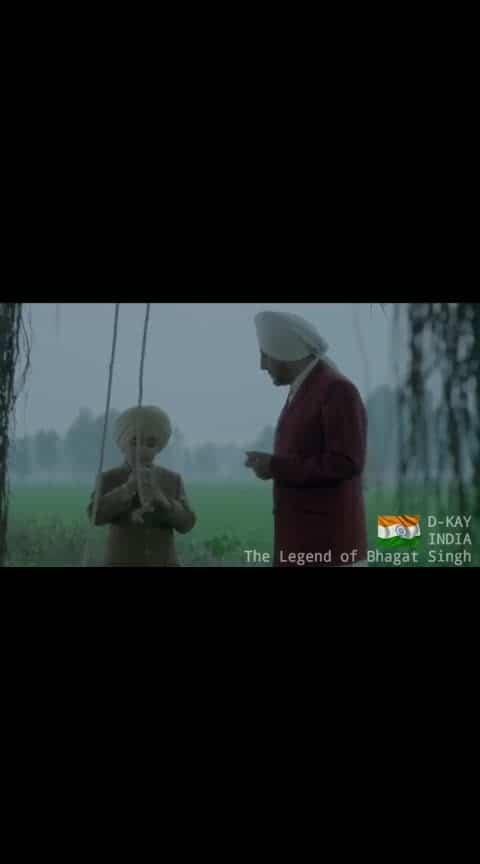 #bhagat_singh#rajguru#sukhdev#23march