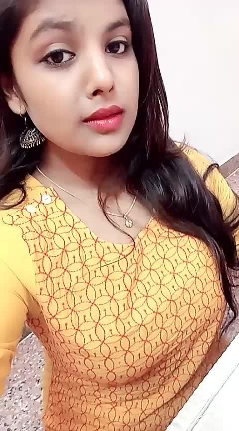 ni Eppadi getho Naanum appadi Gethu  #roposo-tamil #tamil #tamildubs #tamilhits #tamilponnu #tamildialogue #gethu #tiktok #callfortamil #roposotrends #roposofeed #roposorisingstar #risingstar