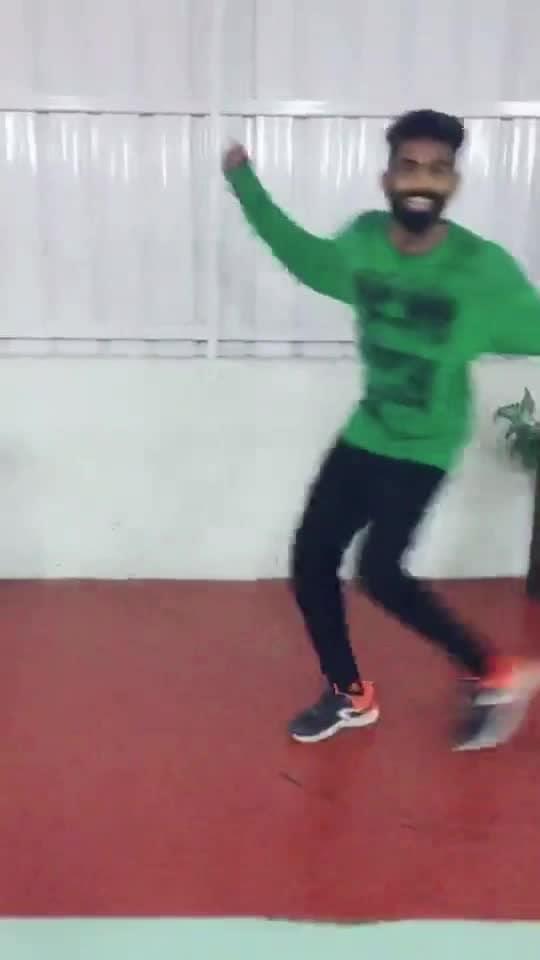 #gundumanga #thoppukulla #sachin #thalapthy-vijay #roposo-dancer #roposo-dance #roposo-tamil #roposo-style #cbe #coimbatore