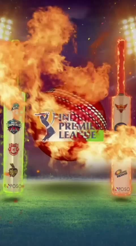 IPL dhamakaa