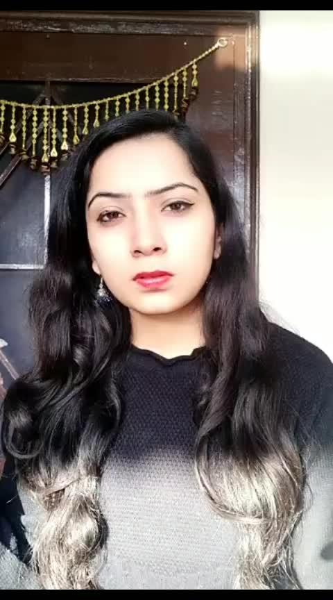 #acting #bollywood #kartikaaryan #pyaarkapunchnama #roposo #dramebaaz