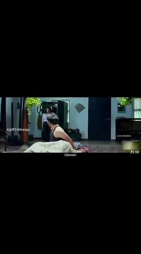 #lkgmovie #lkgcomedy #rjbalaji_comedy #rjbalaji #ajithkumar