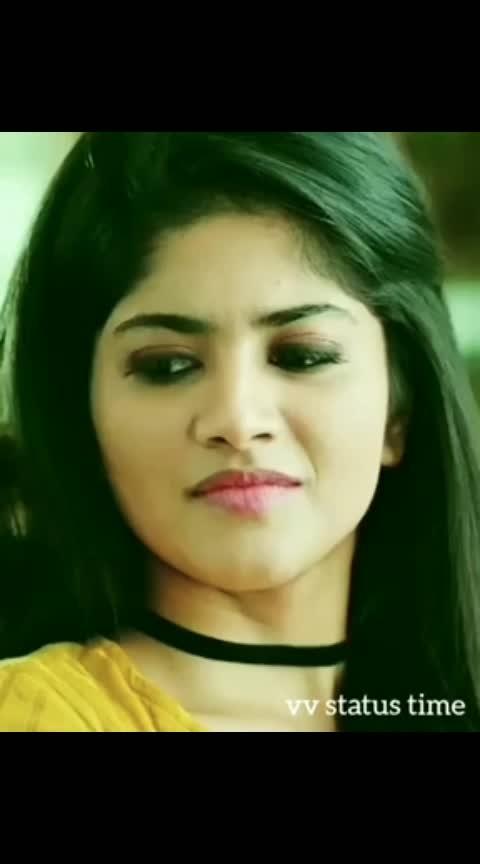 #meghaakash #bold-is-beautiful