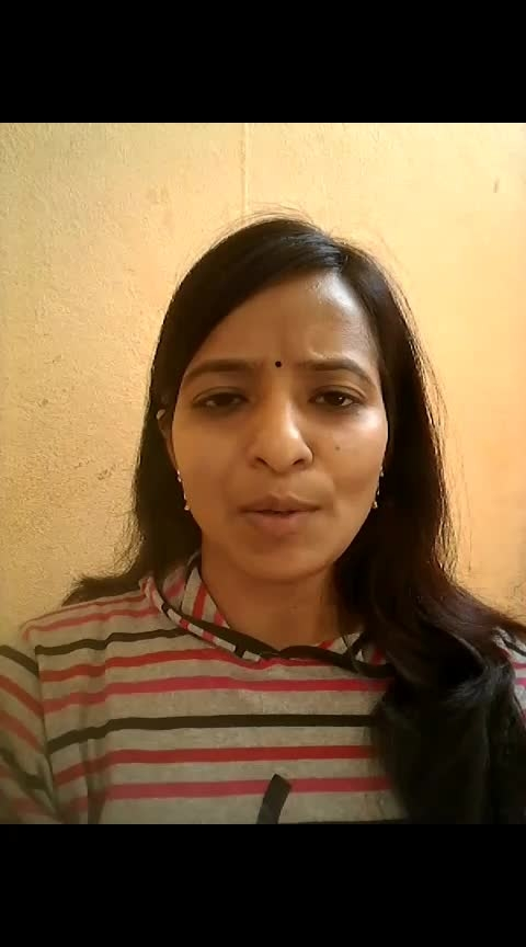 bhagatsingh vardanti  #bhagatsingh #ghandi #independance #roposo #roposonews