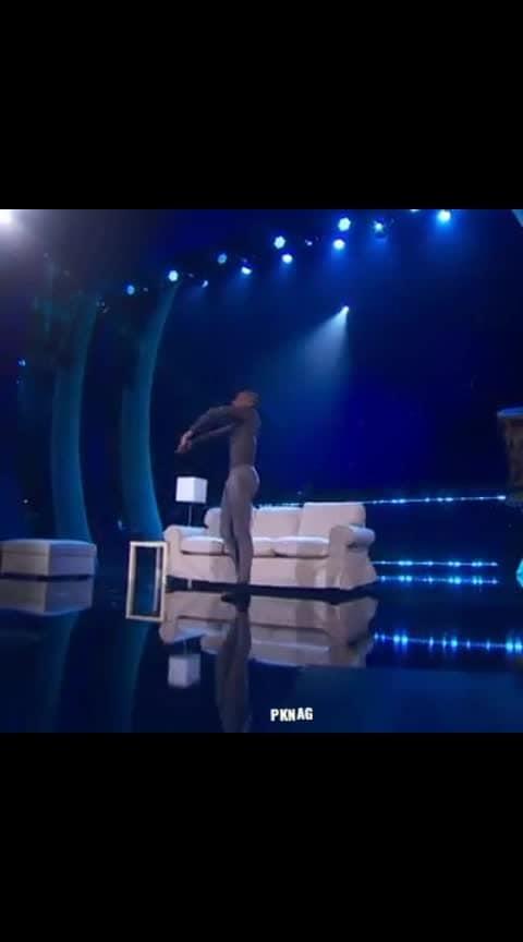 super perform