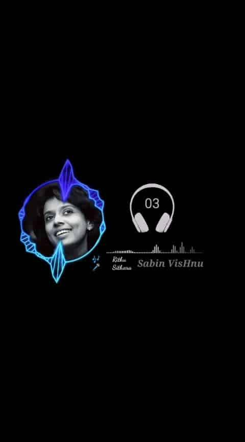 Rithu Sithara #malluvideos  #malayali  #malayalamsong