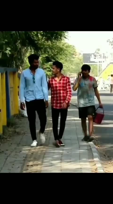 #civilservice #ias #currentaffairs #mppsc #bankpo #uppsc #indianadministrativeservices #sscogl #defence #gk #indian #sarkarinaukri #prelims #indianarmy #indindacts #hindiquotes #hindigk #govtjobs  #fact_kart #hindifacts  #sandipmaheshwari #indianarmy #indianflag  #bjp #congress #hindiquotes #hindimotivationalquotes #motivation #motivationalquotes #meme #dailyquotes #musically@bhangra_with_guri #girls #jhoomar #power #dance #Bhangra #fitness #bhangralove #thebhangrapage #bollyshake #punjabiwedding #bhangralove #punjabi #Party #suit #punjabans #swag #bhangra #bhangravideos #dailybhangra #music #love #stars #song #dhol #beats #enjoy 🤘Admins🤘- @abhey_kay ✅💥 @amey_kay ✅💥 #sardara #canada #dance #music #fitness #travel #insta #latestpunjabisongs  #punjabistatusvideo #punjabi_tadka #punjabisongs  #punjabi  #turbanandbeard #punjabistatus #cm2818 #clickmediaa #mediajunction #bhangrafunk #punjabisinger #punjabisongs #punjabicelebrity. #lassiaaladolu #khanjass #latestpunjabisongs #kanikamann #punjabistatusvideo #punjabi_tadka #punjabisongs #cm2618 #punjabi  #turbanandbeard  #punjabistatus #clickmediaa #kixtixmedia  #bhangrafunk #punjabisinger  #punjabisongs #punjabicelebrity Full Video Out!! #punjabi #vip_shooters04 #punjabimusic #desi #punjab #jhali #navjeet #indian #ishqnahoverabba #punjabisong #indian #music #bhangramusic #punjabimusicvideo #desiaddiction #punjabivideo #canada #indianmusic #bhangra #bollwood #pollywood #promotion #sonymusic #punjabisongs #instabhangra #IgBhangra #😎🆕👉🔊 #mundasidhanda @khanbhaini #khanbhaini  #karanaujla FOLLOW ➡️@karan_gharale_da #karanaujla_official #enough #ellymangat #gamekillerz #sukhsanghera #sidhumoosewala #wmk #Fashion #Punjab #Punjabi  #insta #instafame #instapollywood #rehaanrecords #desicrew #deepjandu #deepjandu #karanaujla #Punjabi #Punjab #ellymangat #enough #royalmusicgang #Fashion #insta #karanaujla #instafame #instapollywood  #sidhumoosewala #sukhsanghera #wmk #ammyvirk #desicrew #pendu #westernpenduz #westernpendu #jattblike