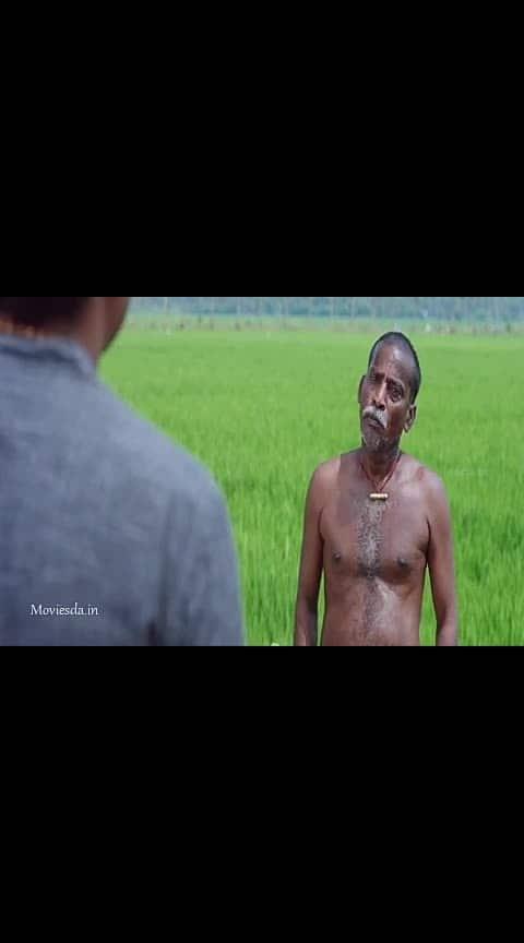 #tamil#kanne kalaimaane#uday#haha😁😁😁